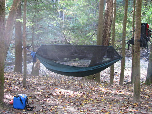 5098330212 5aa2c16f27 Strategies And Tips All Campers Should Utilize