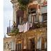 Apartment, Havana