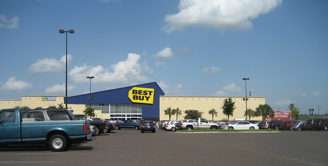 Best Buy In Mcallen Oakland Ice Rink