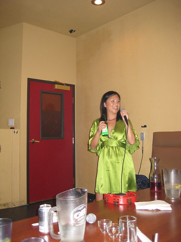 birthday, 2007, karaoke IMG_0521.JPG