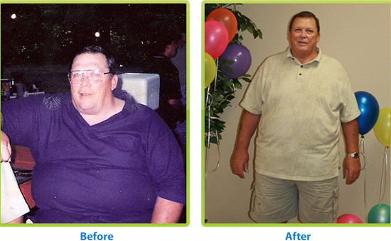 5182903480 574bfa2f54 z How To Successfully Lose Belly Fat And Meet Your Goals