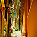 Small photo of Taormina, Sicily