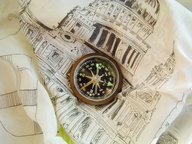 Kompas 1052989054_cbbda90cec_z