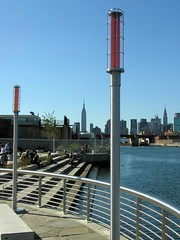 Newtown Creek 05.jpg