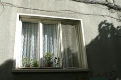 хубаво балконче