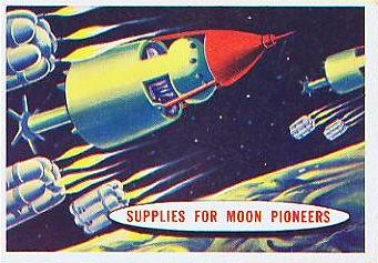 spacecards_55a