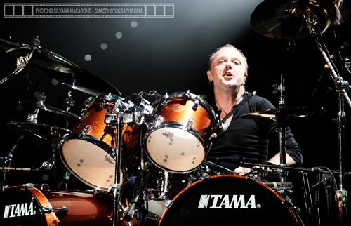 Metallica -16thOct2010@BEC -4