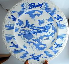 dishware, blue and white porcelain, plate, tableware, blue, porcelain,