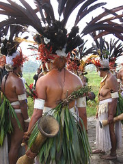 samba(0.0), performing arts(0.0), festival(1.0), tribe(1.0), people(1.0), event(1.0), entertainment(1.0), dance(1.0),