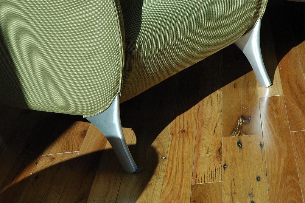Modern wood flooring modern wood 6 x 14 floor register for Wood floor registers 6 x 14