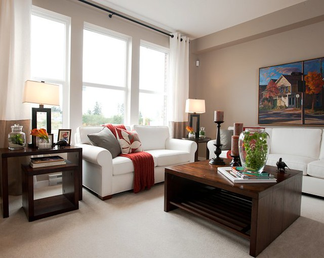 mandat exclusif. Black Bedroom Furniture Sets. Home Design Ideas
