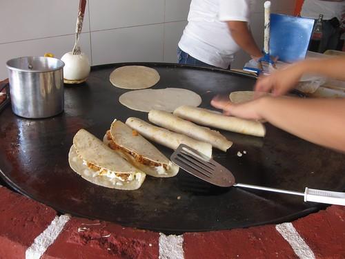 Mejores y peores ideas para emprender en mexico en donde for Mesas para negocio comidas rapidas