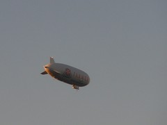 aircraft, aviation, airship, blimp, zeppelin, wing, vehicle, air travel, flight,