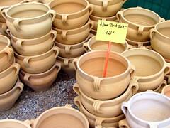 art, pottery, ceramic,