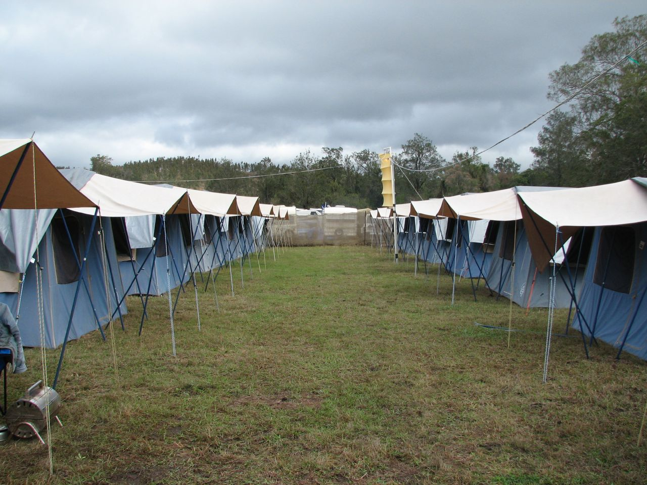 Michael maria sieters gympie muster 2007 for Beds r us gympie