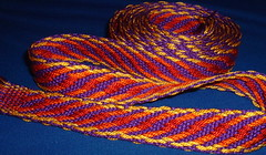 pickup silk band7  blog Sept 2007