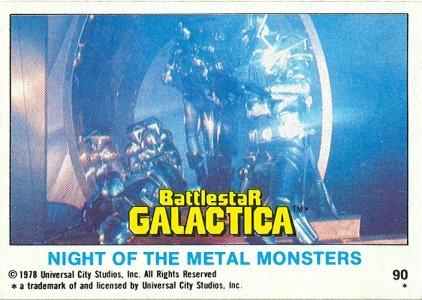 galactica_cards090a