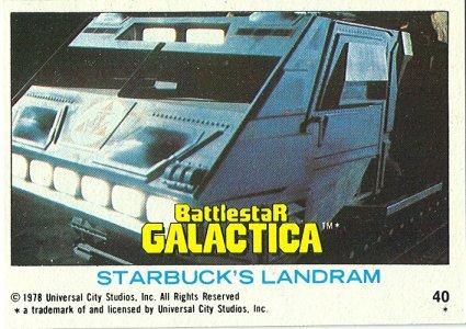 galactica_cards040a