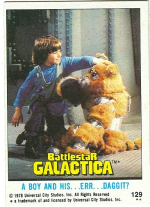 galactica_cards129a