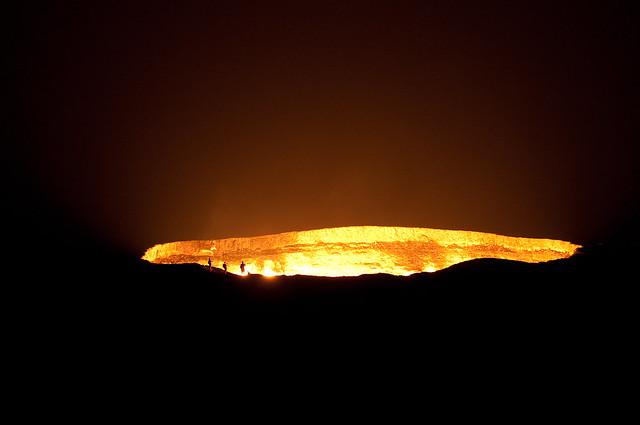 BaatarHero_MongolRally_Turkmenistan_37