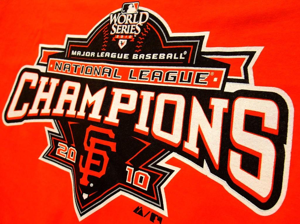 Texas baseball t shirt t shirt abcd baby t shirt for T shirt printing mansfield tx