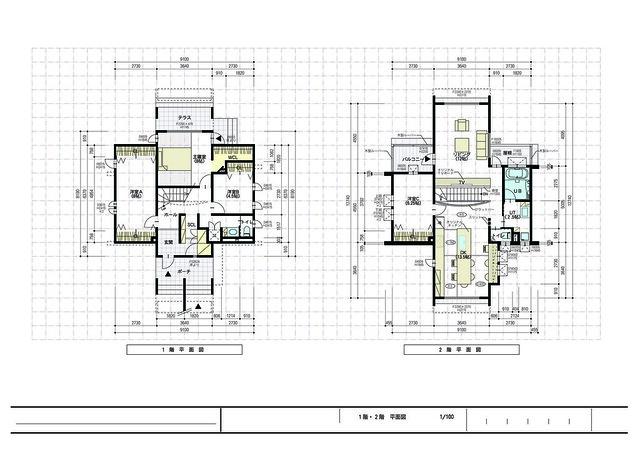 Floor plan explore h a 39 s photos on flickr h a has for 1200 post oak floor plans