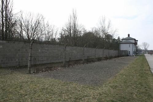 Sachsenhausen 160307  063