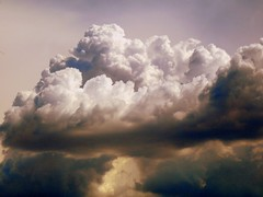 Tucson Monsoon of 2007