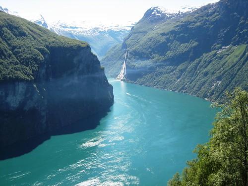 Noruega alquiler coches baratos - Los mejores nordicos ...