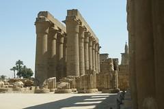 Luxor temple (2007-05-376)