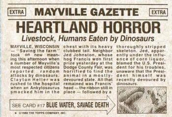 dinosaursattack_card16b