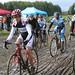 PIR Cross Crusade by bikespdx