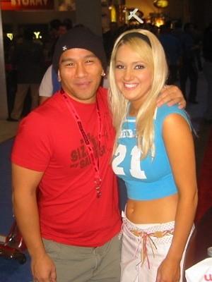 Britney rears Nude Photos 75
