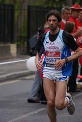 London Marathon 25.04.2010 (76)