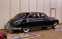 model car(0.0), mercedes-benz w120(0.0), gaz-21(0.0), compact car(0.0), saab 92(0.0), saab 96(0.0), automobile(1.0), vehicle(1.0), automotive design(1.0), gaz-12 zim(1.0), mid-size car(1.0), antique car(1.0), sedan(1.0), classic car(1.0), vintage car(1.0), land vehicle(1.0), luxury vehicle(1.0), classic(1.0),