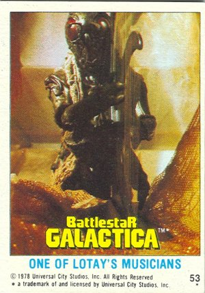 galactica_cards053a