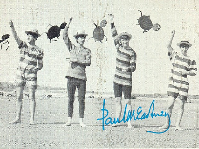 beatlescards_032