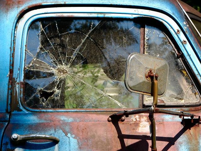 Bullet Travel Trailer Sales Woodburn Or