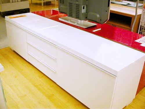 White High Gloss Furniture Gloss Furniture White High Gloss Furniture West Indies Style