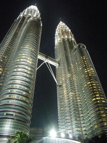Towers Kuala Lumpur