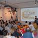 """Inauguration du site web """"Loin de l'Ararat"""" au MuCEM by dalbera"""