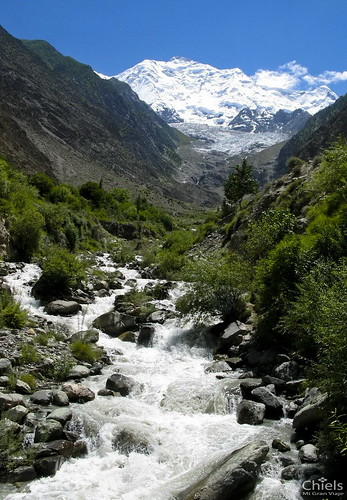 pakistan geotagged 20070718 minapin