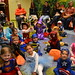 Children's Events Fall 2015