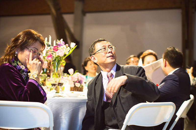 顏氏牧場,後院婚禮,極光婚紗,意大利婚紗,京都婚紗,海外婚禮,草地婚禮,戶外婚禮,婚攝CASA__0224