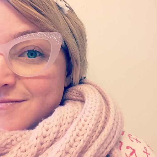 c36165f82475e New glasses by  Bonlook — KENDRA STANTON LEE