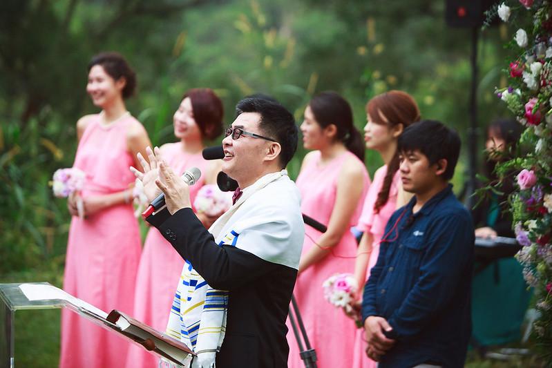 顏氏牧場,後院婚禮,極光婚紗,意大利婚紗,京都婚紗,海外婚禮,草地婚禮,戶外婚禮,婚攝CASA__0161
