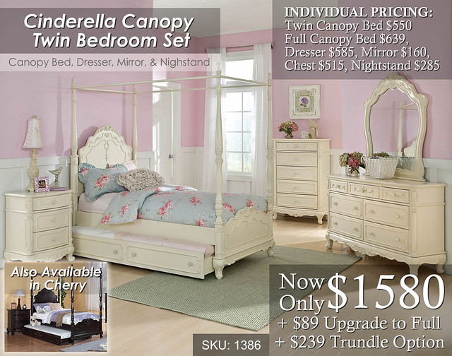 video photo bedroom carriage photos cinderella and set