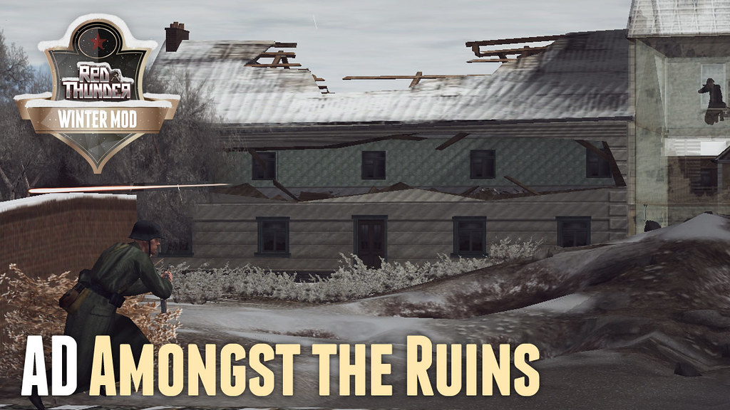 CMRT-Winter-Mod-AD-Amongst-the-Ruins1