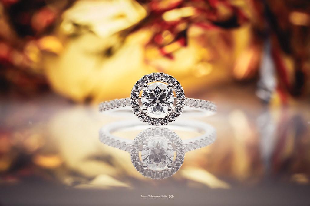 婚攝英聖-婚禮記錄-婚紗攝影-24198538563 23a31ebbd8 b