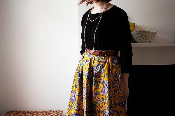 river-island-skirt-4